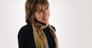 Karen Ovenden, Operations Director, Hireserve