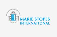 MarieStopes