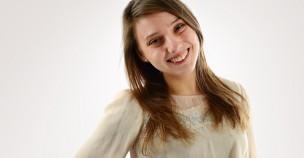 Hannah Vincent, Digital Marketing Executive at Hireserve