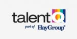 Talent Q