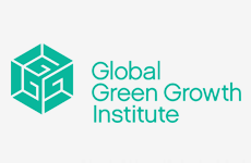 GGGI Logo