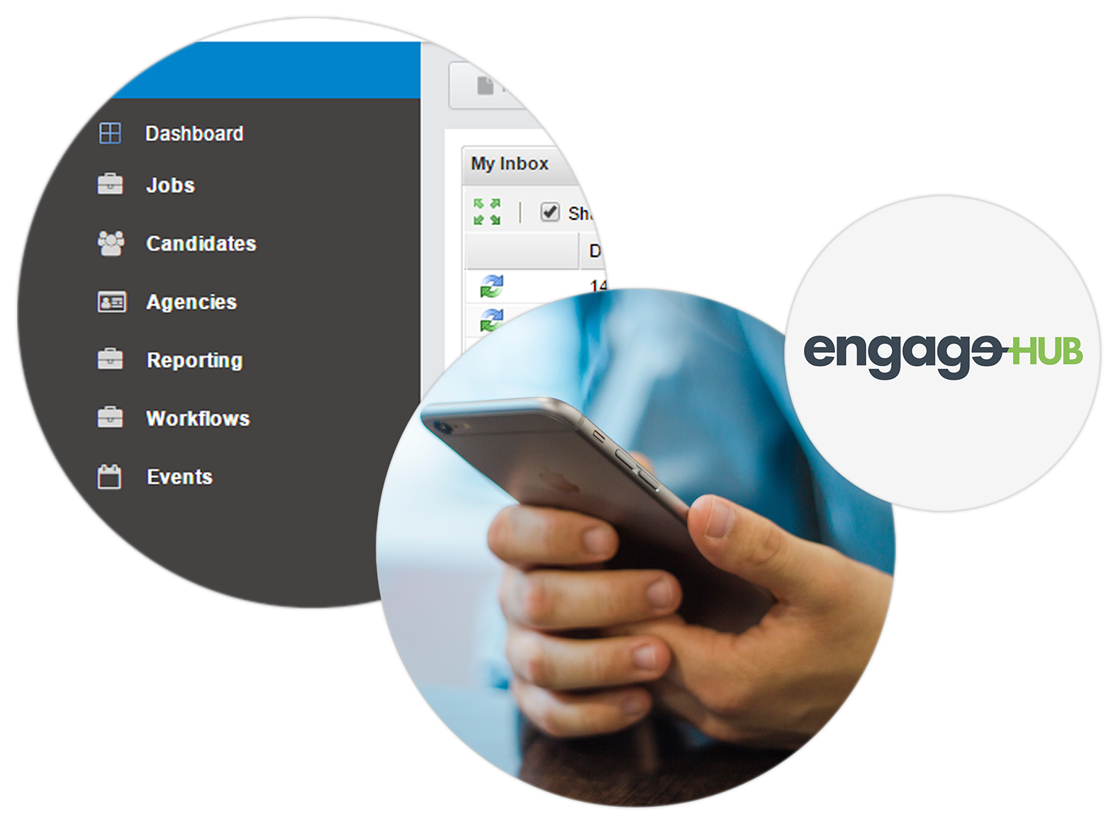 New-SMS-Engage-Hub-bubbles-transparent