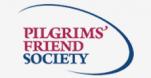 Pilgrims' Friend