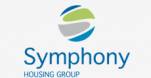 Symphony Housing Group