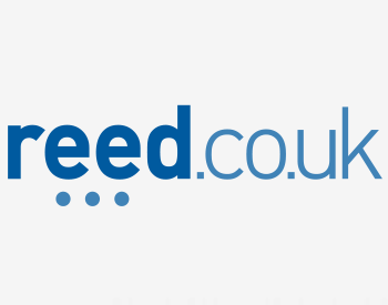 reed.co.uk logo