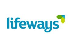 Lifeways logo